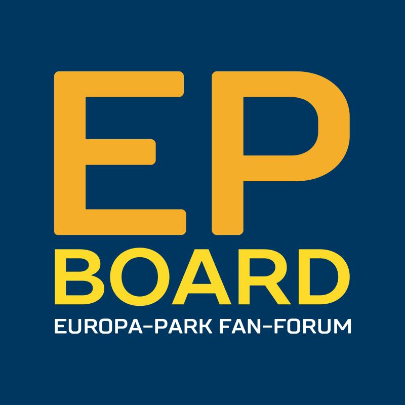 Europa Park Facebook